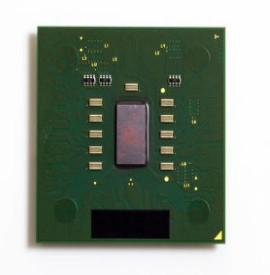 苹果将在明年推出自主研发的桌面电脑处理器A14T