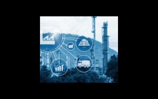 5G将助力工厂实现新技术和新流程的应用