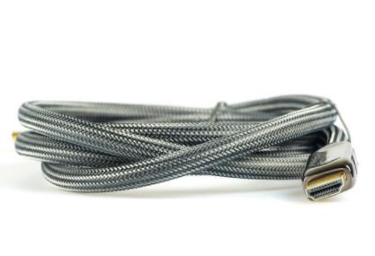 科普:HDMI和DP音频连接产品的区别及优势对比