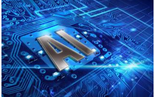 开发利用机器学习模型的新MD业务流程