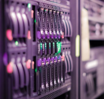 DRAM供应商的产能出现供不应求的局面