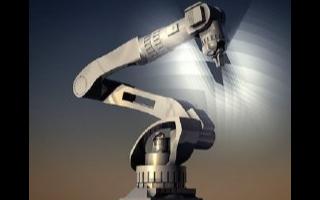 斯坦福大学的研究团队开发了一种直观且快速的机器人手臂控制技术