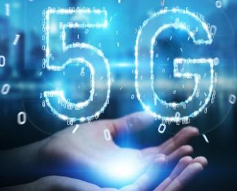 5G为无线技术在工业中的应用提供巨大可能