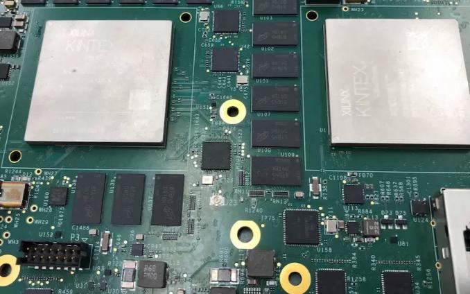 14种可行的方法来降低PCB组装成本