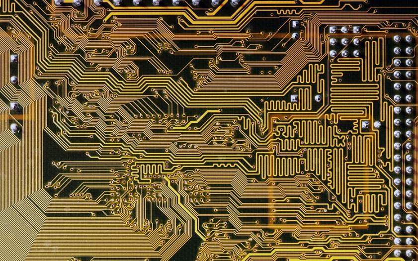 关于PCB线路板打样的成本