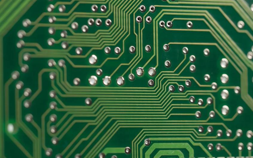 应该如何寻找正确的PCB制造商