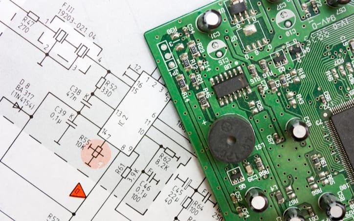 PCB设计软件对工程师的重要性