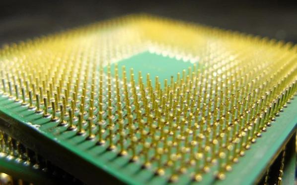 如何改善蓝牙电路板的PCB设计
