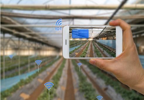 华为星光系列新出的设备已经支持WiFi6