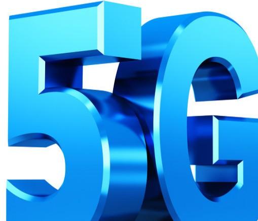 从三个维度考察5G终端的视频性能表现和成熟度