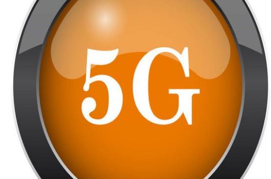 深圳的5G建设和应用都已走在全国的前列
