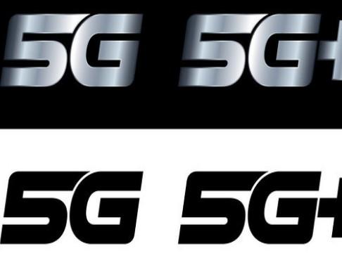 5G射频前端市场发展趋势分析