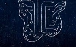 英特爾:SK海力士收購閃存業務有助于其解決芯片技術困境