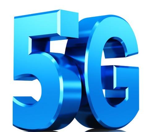 中兴通讯5G工业模组ZM9000率先通过中国电信入库测试
