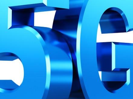 5G时代移动通信基础设施将迎来全面的更新