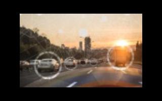交通运输部:积极推动自动驾驶研发试点和应用相关工...