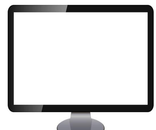 三星显示器获得美国商务部许可证,可向华为供货