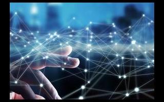 物联网发展趋势会比互联网更好吗?