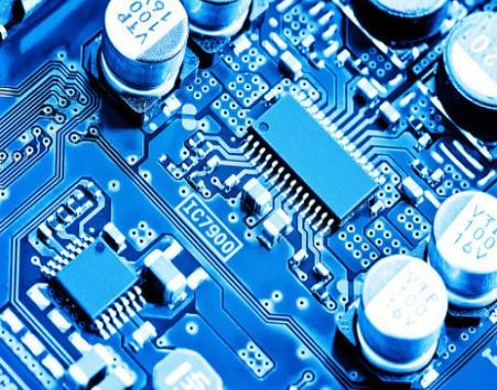 国内模拟IC发展现状及未来趋势