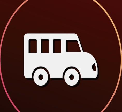 自动驾驶领域的车载芯片行业将迎来发展的机遇期