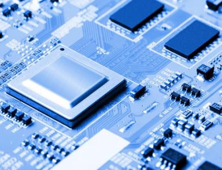联动科技已是行业知名的半导体分立器件测试系统提供商