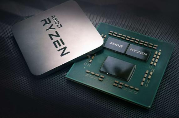 AMD的锐龙5000系列处理器将成为游戏领域的性能领导者