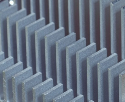 思瑞浦是少数实现通信系统模拟芯片技术突破的本土企业之一
