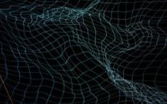 Gambetta:我们的终极目标是建造一个大规模的量子计算机