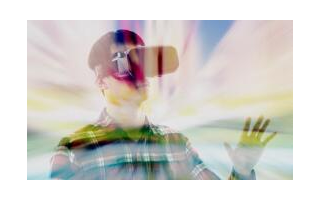 索尼PlayStationCEO:虚拟现实仍有很长的路要走