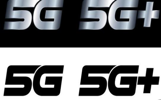 5G网络是构筑守护良渚遗址的最强中枢神经