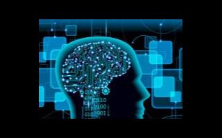 齐感科技视觉处理SoC芯片QG2101,是AI智...