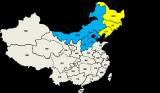 华北及东北地区70+地市新材料产业发展重点及目标