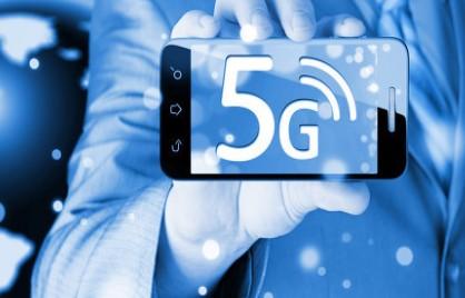 T-Mobile计划继续扩展中频段5G网络