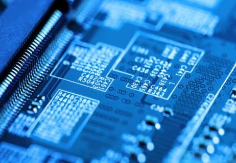 中微亿芯将整合国内相关FPGA资源,带动集成电路产业发展
