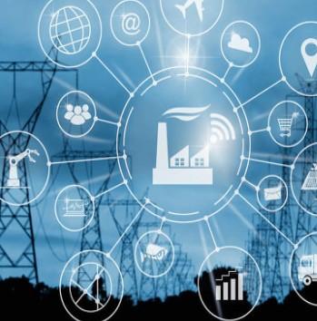 智能制造环境下工业物联网的核心问题