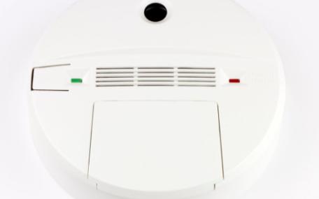 一款适用于家庭一氧化碳报警器的传感器