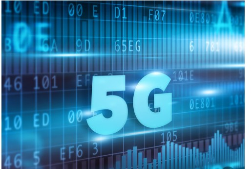 高通用5G+AI驱动产业发展新模式
