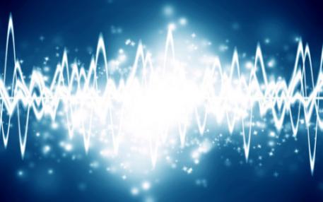 USM超声波马达是什么,它的优点及应用的介绍