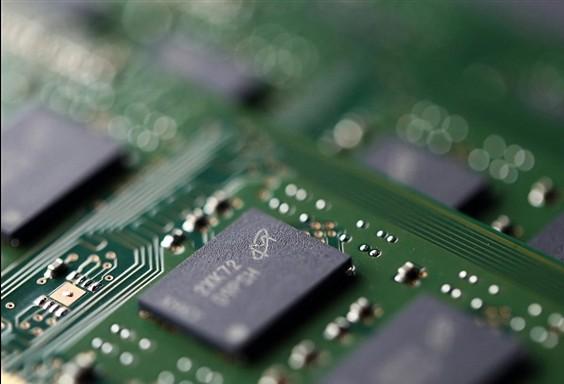 美光禁运华为导致其减少了多达5亿美元的DRAM销售收入