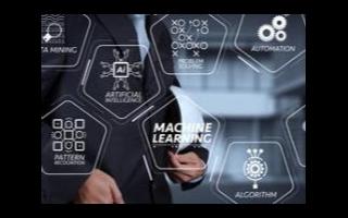 科大讯飞将以技术进步来驱动AI的持续发展