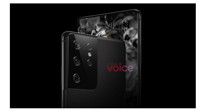iPhone 12和华为Mate40已经发布,骁龙875的安卓机还远吗?