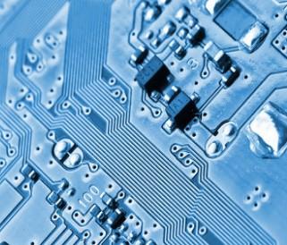 中国移动:2020年5G芯片整体成熟度有所提升