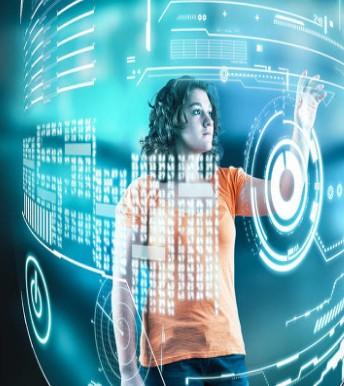 LCD产业正迈入新一轮显示革命