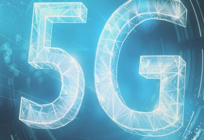为什么5G注定要用于物联网?