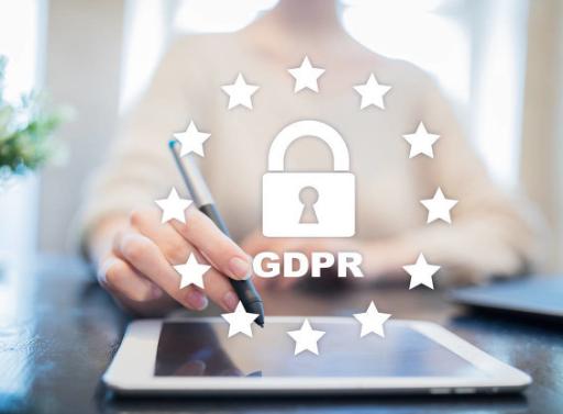 网络安全:你的手机安全吗?个人隐私泄露了吗?