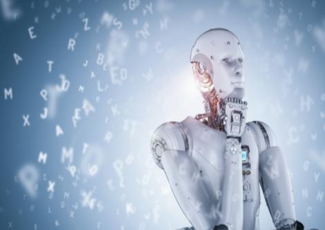 机器人正在取代这三个工作岗位