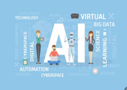 """这次人工智能和机器学习""""盯""""上了数据中心"""