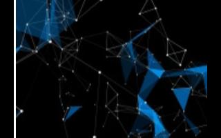 韩媒:三星成功开发蓝色QLED技术 提高了20.2%的发光效率