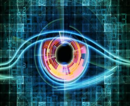 机器视觉行业竞争加剧,行业洗牌即将来临