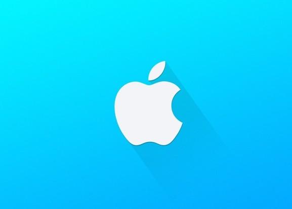 苹果供应商欣兴电子发生火灾,起火原因正在调查中